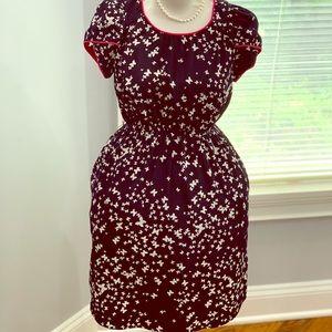 Other - Very cute summer dress.
